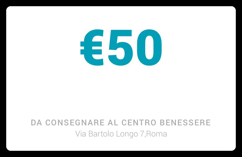 coupon-50-2x