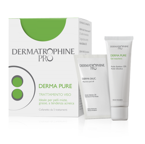 Derma-Pure