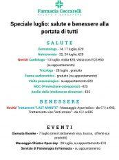 Template Promo Bancone_Luglio