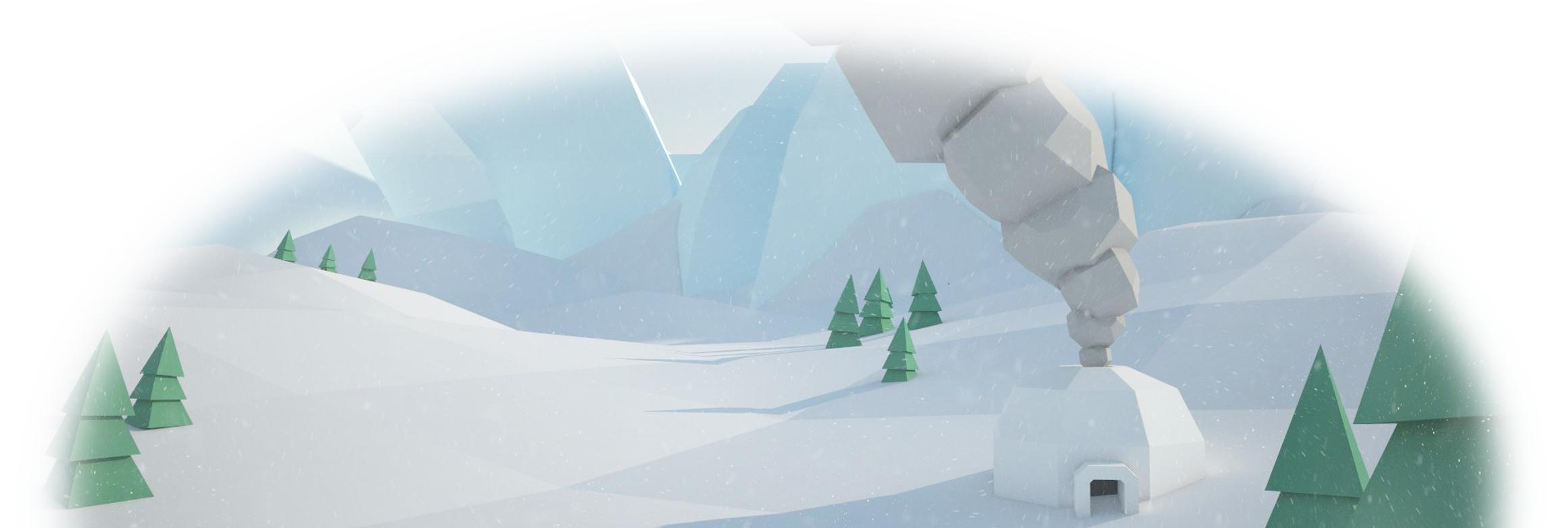 inverno farmacia4
