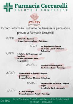 psicologo_2018_2019