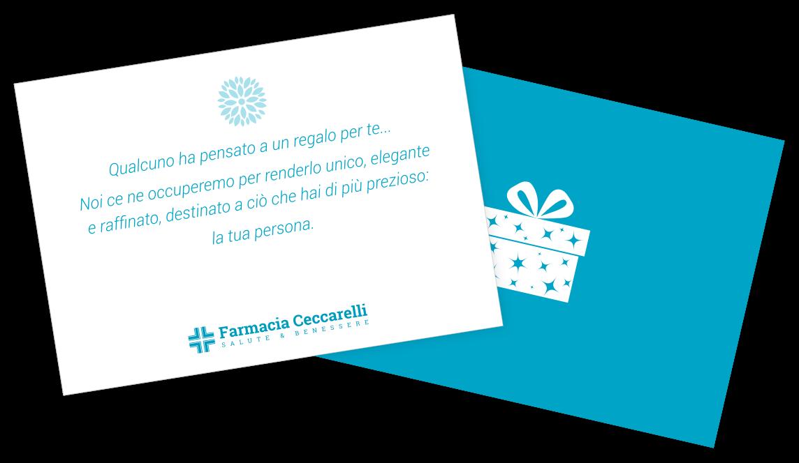 gift-card-2x